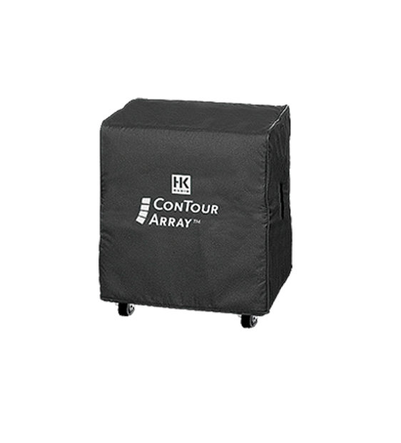 ConTour Array CTA 118 Sub Cover - HK Audio