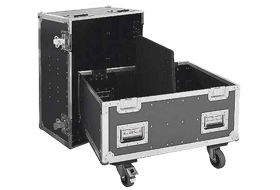 HK Audio ConTour CTA 208 Transport CASE