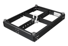 HK-Audio ConTour Array Rigging Frame