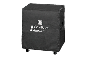 HK Audio ConTour Array CTA 118 Sub Cover