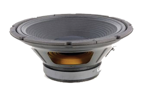 HK Audio Elias RS115 Sub Speaker