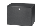 HK Audio IL 112 Sub Black