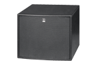HK Audio IL 115 Sub Black