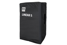 HK Audio LINEAR 5 L 112 XA Cover