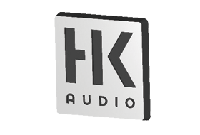 HK Audio Logo 35x355