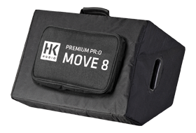 HK Audio Premium PRO MOVE 8 Cover