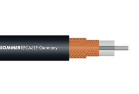Sommer Cable Classic Series MKII