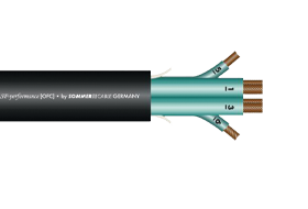 Sommer Cable Elephant SPM 4025