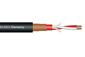 Sommer Cable Galileo 238