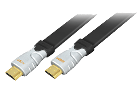 Sommer Cable HDMI HI HDHD 0300