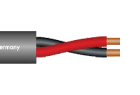 Sommer Cable Meridian SP 240