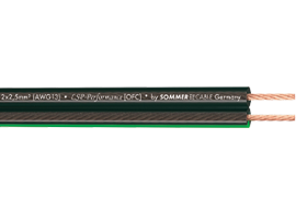 Sommer Cable SC ORBIT 225 MKII
