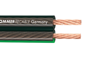 Sommer Cable SC ORBIT 240 MKII