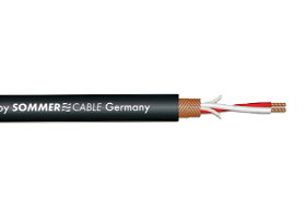 Sommer Cable Symbiotic