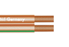 Sommer Cable TWINCORD 225