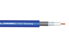 Sommer Cable SC VECTOR (RCB)